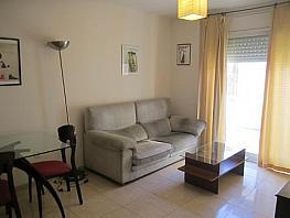 Piso en alquiler en calle Josep Anselm Clavé, Parc sant jordi en Reus - 364626871