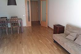 Piso en alquiler en paseo Del Camp, Centre en Reus - 374503132