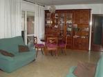 Piso en venta en calle Camí de Riudoms, Reus - 119074609
