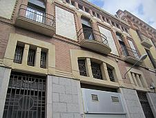 Despacho en venta en calle Sant Esteve, Reus - 156508992