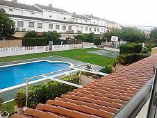Casa en venta en pasaje Dels Mollars, Reus - 177565062