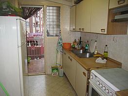 Wohnung in verkauf in calle President Macià, Reus - 344316242