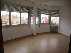 Wohnung in verkauf in calle Sant Joan, Centre in Reus - 242388424
