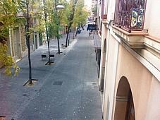 Casas Sant Feliu de Llobregat, Centre o Can Nadal