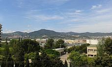 Pisos Sant Feliu de Llobregat, La Salut