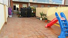Wohnung in verkauf in calle Girona, Roses - Castellbell in Sant Feliu de Llobregat - 185117002