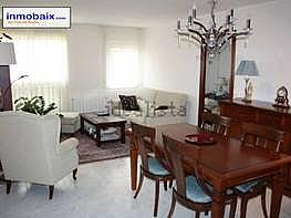 Wohnung in verkauf in calle Can Calders, Can Calders in Sant Feliu de Llobregat - 222768985