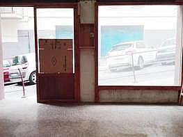 Geschäftslokal in verkauf in calle Fco Saez, Can Calders in Sant Feliu de Llobregat - 218117833