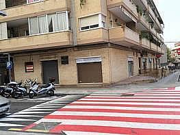 Geschäftslokal in verkauf in calle Josep Ricart, Roses - Castellbell in Sant Feliu de Llobregat - 222980684