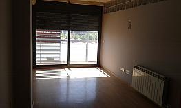 Salón - Ático en venta en calle Artesa, La Bordeta en Lleida - 272705218