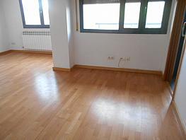 Salón - Apartamento en venta en calle Miguel de Cortiada, Pardinyes en Lleida - 274683289
