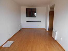 Salón - Apartamento en venta en calle Galicia, La Bordeta en Lleida - 290334244