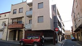 Fachada - Piso en venta en calle Rosari, Alpicat - 323910641