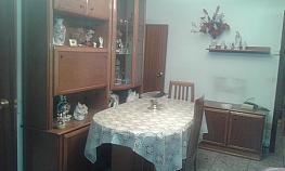 Piso en venta en calle República Paraguay, Instituts - Templers en Lleida