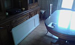 Piso en venta en calle Hostal la Bordeta, La Bordeta en Lleida - 374499226