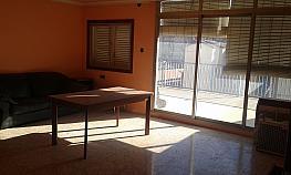 Piso en venta en calle Alcalde Costa, Instituts - Templers en Lleida - 384611027
