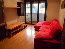 Salón - Bajo en alquiler en calle Segrià, Alcarràs - 395391919