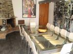 Xalet en venda carrer Pd Femosa, La Bordeta a Lleida - 24902787