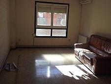Salón - Piso en venta en calle Ager, La Bordeta en Lleida - 124530714