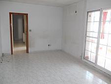Salón - Piso en venta en calle Alcalde Porqueras, Balàfia en Lleida - 151646164