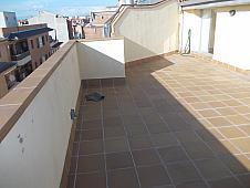 áticos-dúplex Lleida, La Bordeta
