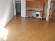Cocina - Apartamento en venta en calle Maials, La Bordeta en Lleida - 152964248