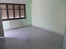 Salón - Piso en venta en calle Priorat, Balàfia en Lleida - 153965790