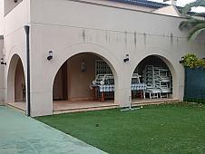Casas Cambrils
