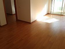 Salón - Apartamento en venta en calle La Bassa, Alamús, els - 173844373