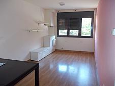 Salón - Apartamento en venta en calle Mollerussa, La Bordeta en Lleida - 194542405