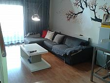 Ático-dúplex en venta en calle Nou, Universitat en Lleida - 211030212
