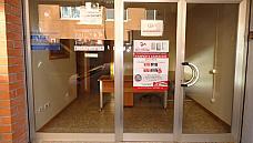 Fachada - Local comercial en alquiler en calle Isern, La Bordeta en Lleida - 236167923