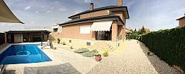 Haus in verkauf in calle Torrejon del Rey, Torrejón del Rey - 381551948