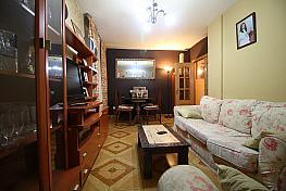Flat for sale in plaza Jazmin, Rinconada in Alcalá de Henares - 260611476