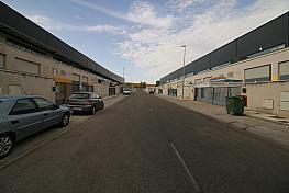 Nave industrial en alquiler en travesía Rio Miño, Camarma de Esteruelas - 318867152