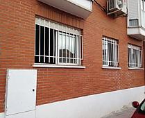 Piso en venta en calle Barrio Alto, Meco - 171966017