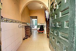 Casa en venta en calle Alcala de Henares, Casco Histórico en Alcalá de Henares - 300511166