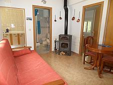 Casa en venta en calle Hontoba, Hontoba - 202889791