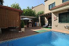 Casa pareada en venta en calle Loeches, Loeches - 202951450