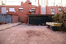 Piso en venta en calle Mijas, El Val en Alcalá de Henares - 222242890