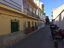 Casa en alquiler en calle Molino, Centro  en Fuengirola - 251556646