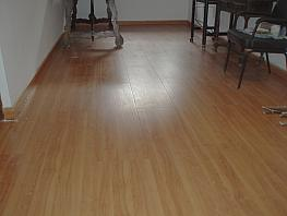 Oficina en alquiler en calle Federico Ruíz Vertedor, Centro  en Fuengirola - 256892393