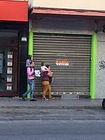 "Local comercial en alquiler en calle Juan Gómez ""Juanito"", Centro  en Fuengirola - 267228635"