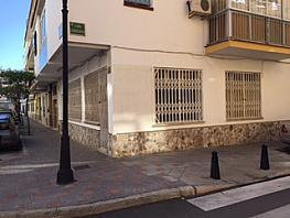Local comercial en alquiler en calle Extremadura, Centro  en Fuengirola - 267233985