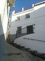 Casa adosada en alquiler en calle Álamos, Coín - 281924644