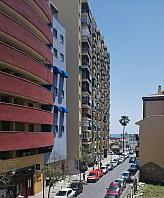 Piso en alquiler de temporada en calle Antonio Sedeño Cantos, Zona Puerto Deportivo en Fuengirola - 286287494