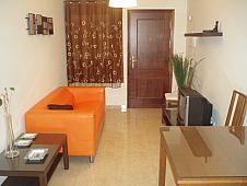 Salón - Piso en venta en calle Estrecha, Mijas Costa - 137673310