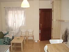 Salón - Piso en venta en calle Estrecha, Mijas Costa - 137856168