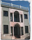 Chalet en venta en calle Pablo Picasso, Mollina - 147392637