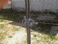 Solar en venta en calle San Fermín, Las Lagunas de Mijas en Mijas - 147571786